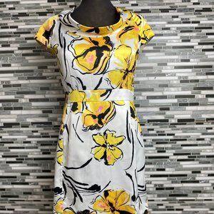 Merona women's sheath dress